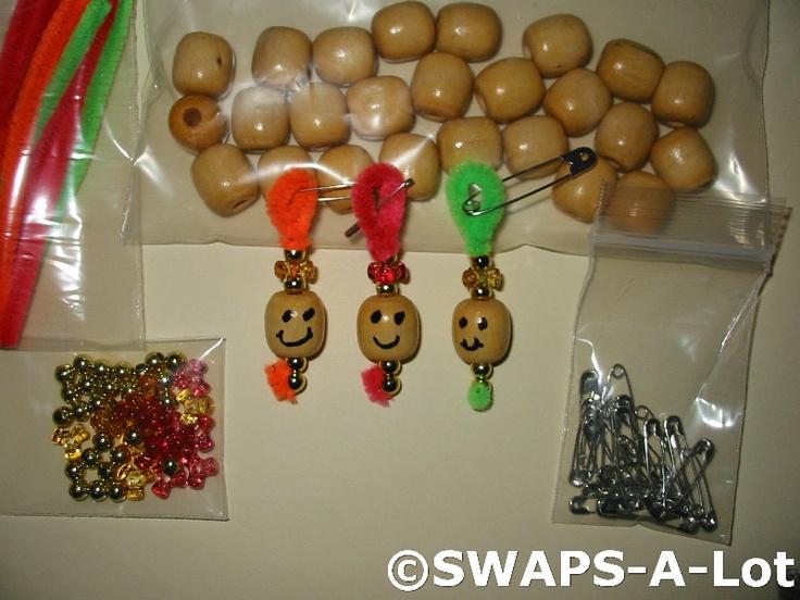 FriendsGirls Guide, Guide Swap, Beads Head, Minis Beads, Girls Kids, Girls Scouts, Friends Swap, Beads Friends, Kids Scouts