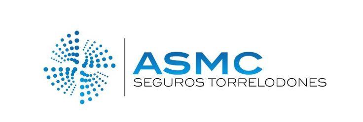 www.segurostorrelodones.es