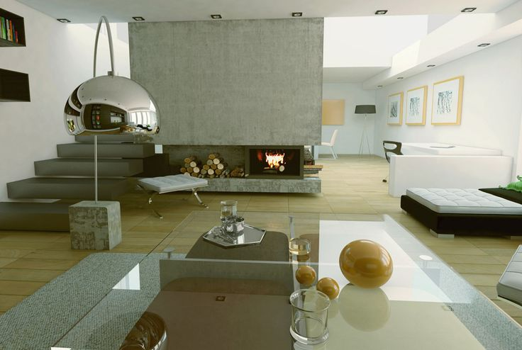 living room furniture sets clearance luxury living room furniture sets discount living room furniture sets #LivingRoom