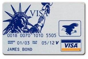 Gadget Tool Pick Set - Credit Card Under Name James Bond, Agent 007. --- http://www.amazon.com/Gadget-Tool-Pick-Set-Credit/dp/B00C8UY9ES/?tag=miningbitcoin-20
