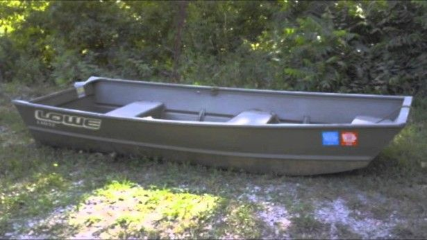 49 best small fishing boats images on pinterest small for Small aluminum fishing boats