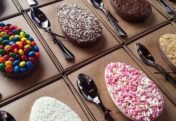 Bake (Foto: Reprodução Instagram)