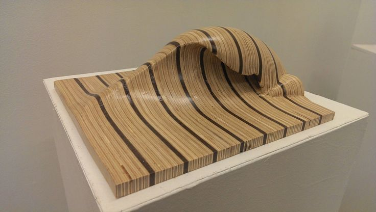 Best images about woodworking on pinterest joinery