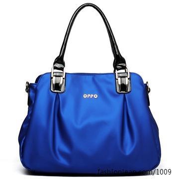 .Chains Handbags, Shoulder Bags, Hong Kong,  Postbag, Messenger Bags, Blue Bags, Leather Women, Stars Bags, Bags Holiday