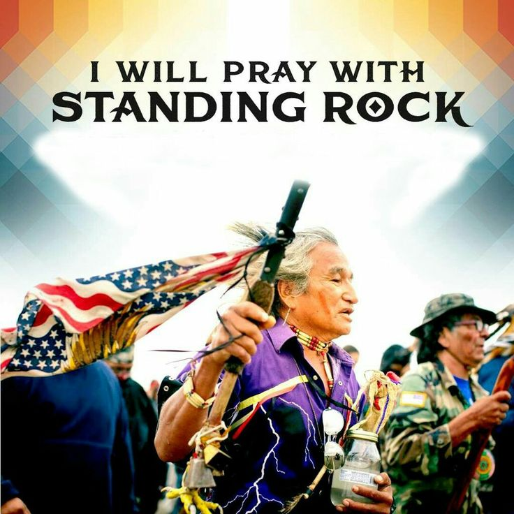 Join us Dec 4th for our next Global Synchronized Prayer at 10:00am CST.  Interfaith leaders are flying in to gather beside Chief Arvol Looking Horse in support of the Indigenous Youth, together we will unify once more.
