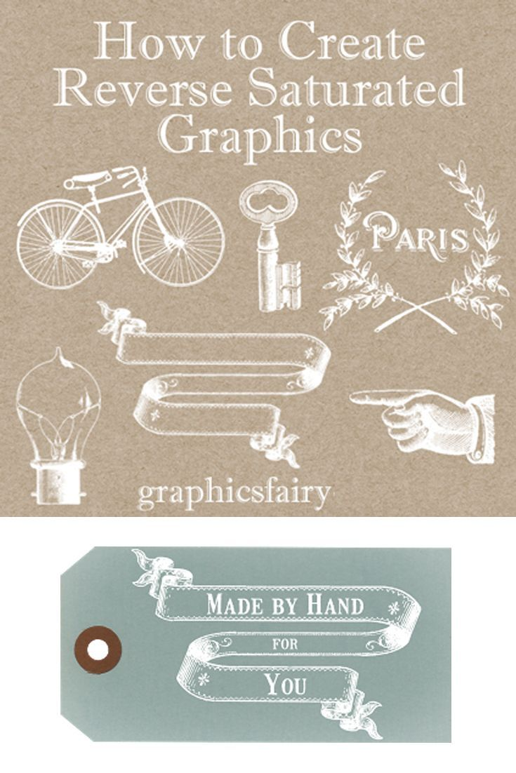 how to create clipart in photoshop elements - photo #1