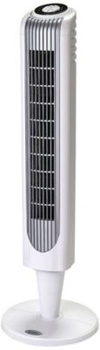 Holmes Tower Fan w/Remote in Spring Big Book Pt 1 from