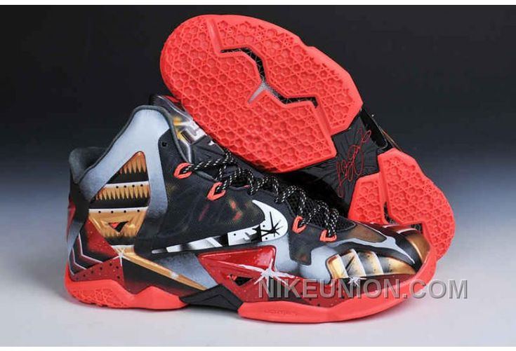 http://www.nikeunion.com/sale-nike-lebron-11-cheap-mark-6-ironman-best.html SALE NIKE LEBRON 11 CHEAP MARK 6 IRONMAN BEST Only $69.33 , Free Shipping!