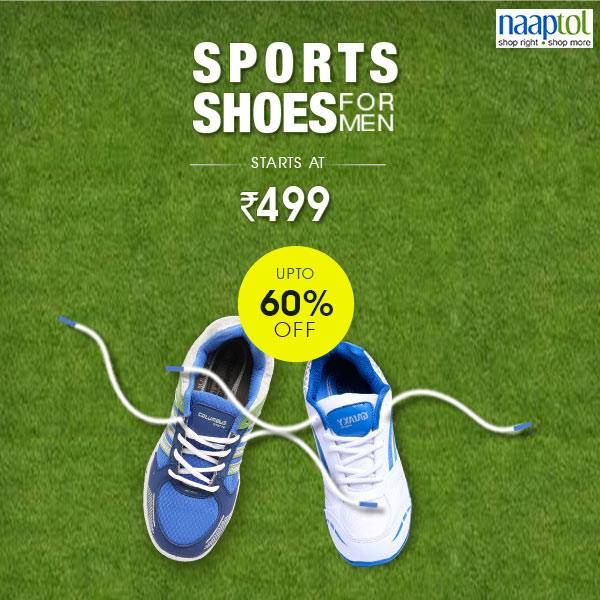 24 best images about s shoes on shops