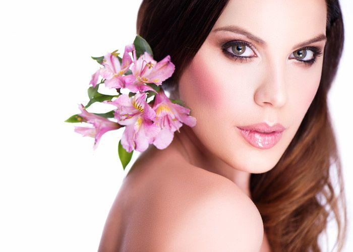 Fern Tree Wedding Photography Bridal Fashion #beauty #make-up #flowers #hair www.ferntree.co.za