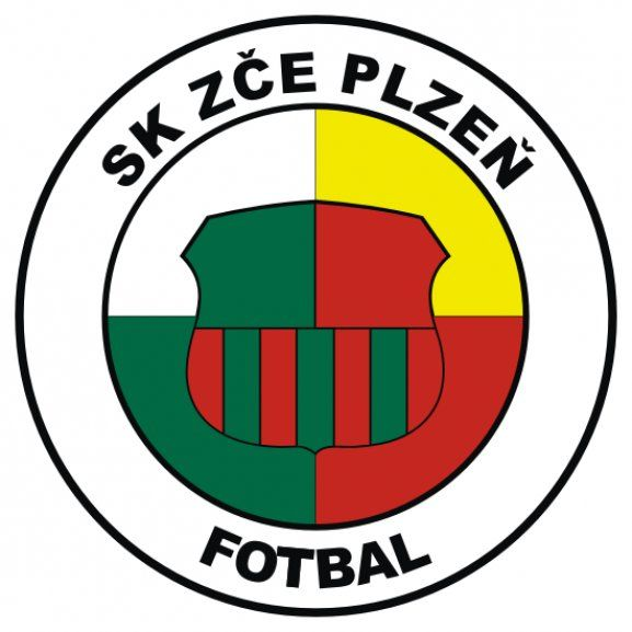 SK ZČE Plzeň