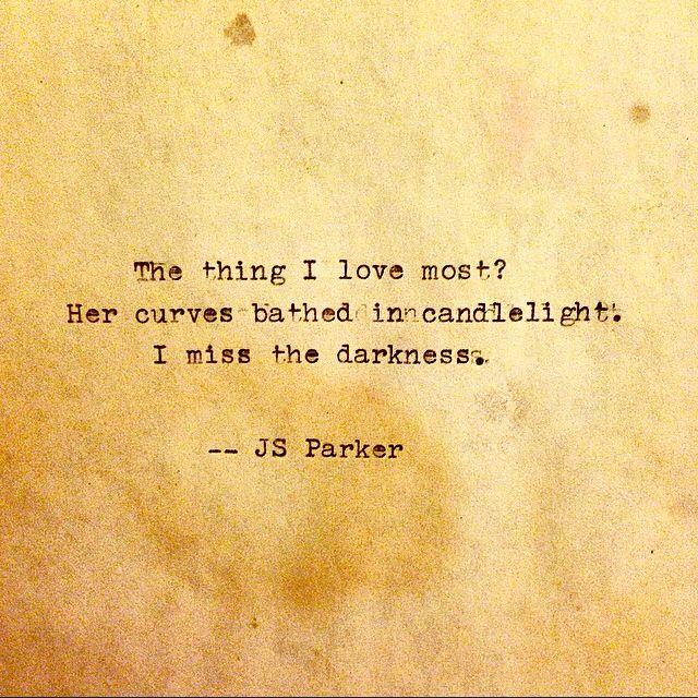 love quotes haiku poem poem typewriter missing her
