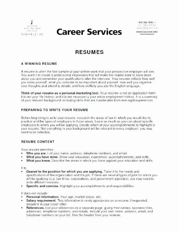 Pin By Kelley Lynn On Career Coaching In 2020 Job Cover Letter Job Resume Samples Office Job