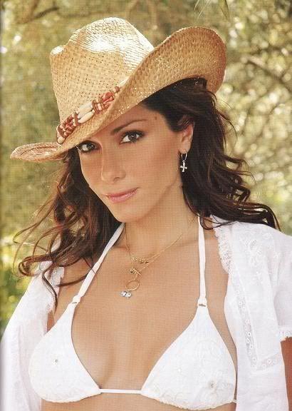 Despina Vandi ( Greek Singer )