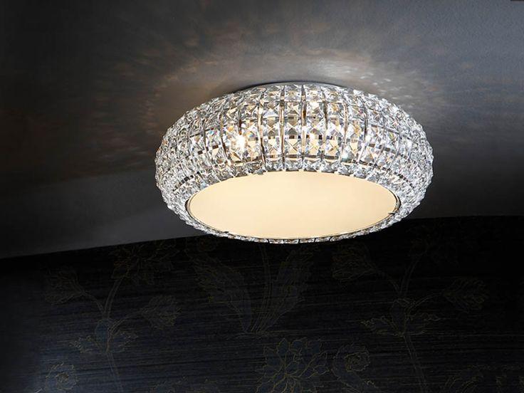 iluminacion con estilo