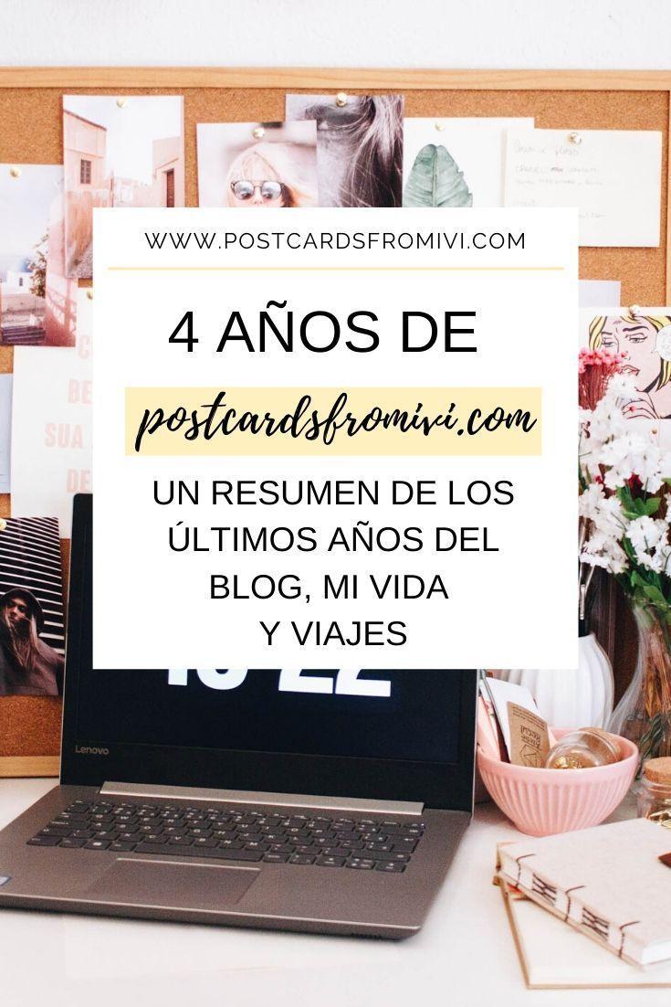 Blogging, Marketing Digital, Summary, Learning, Tips, Viajes, Life, Destinations