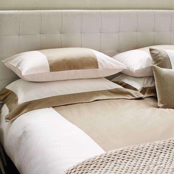 Bedspreads Cushions | Kelly Hoppen London