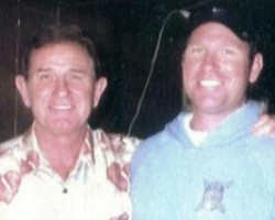 """Father of Slain Benghazi SEAL to Obama: """"It's Better to Die a Hero Than Live a Coward"""" (Video)"""