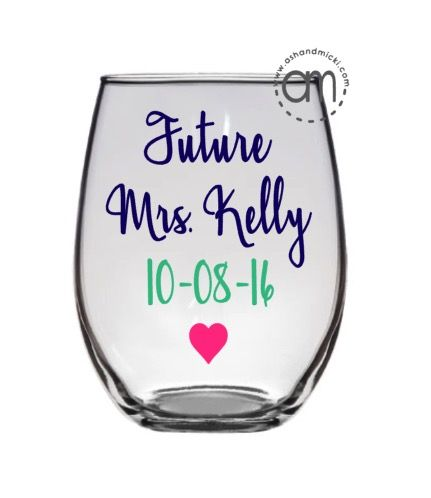 Wedding Gift, Bride to Be Gift, Bridal Shower Gift