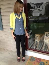 Image result for preschool teacher outfit