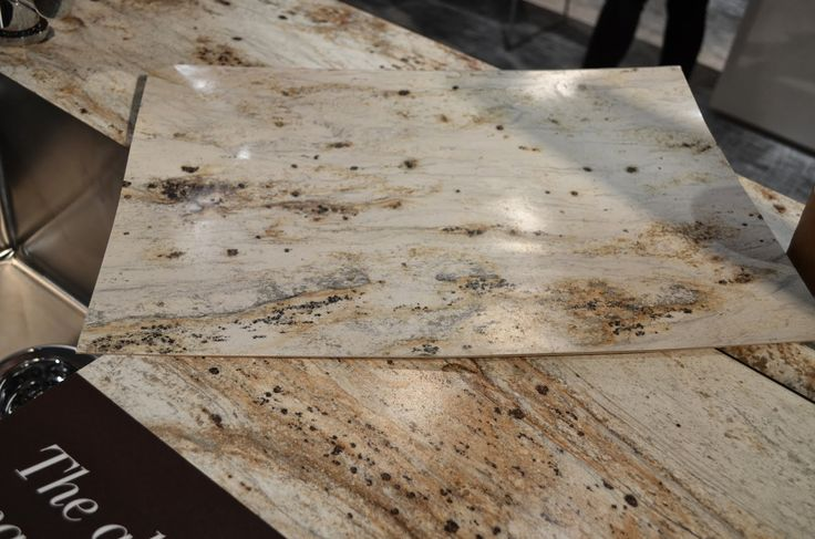 7 Best Images About Kitchen Countertops On Pinterest