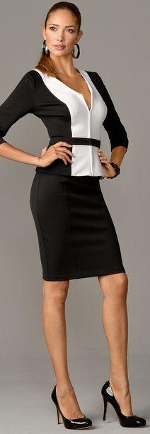 Jlo black dress diy