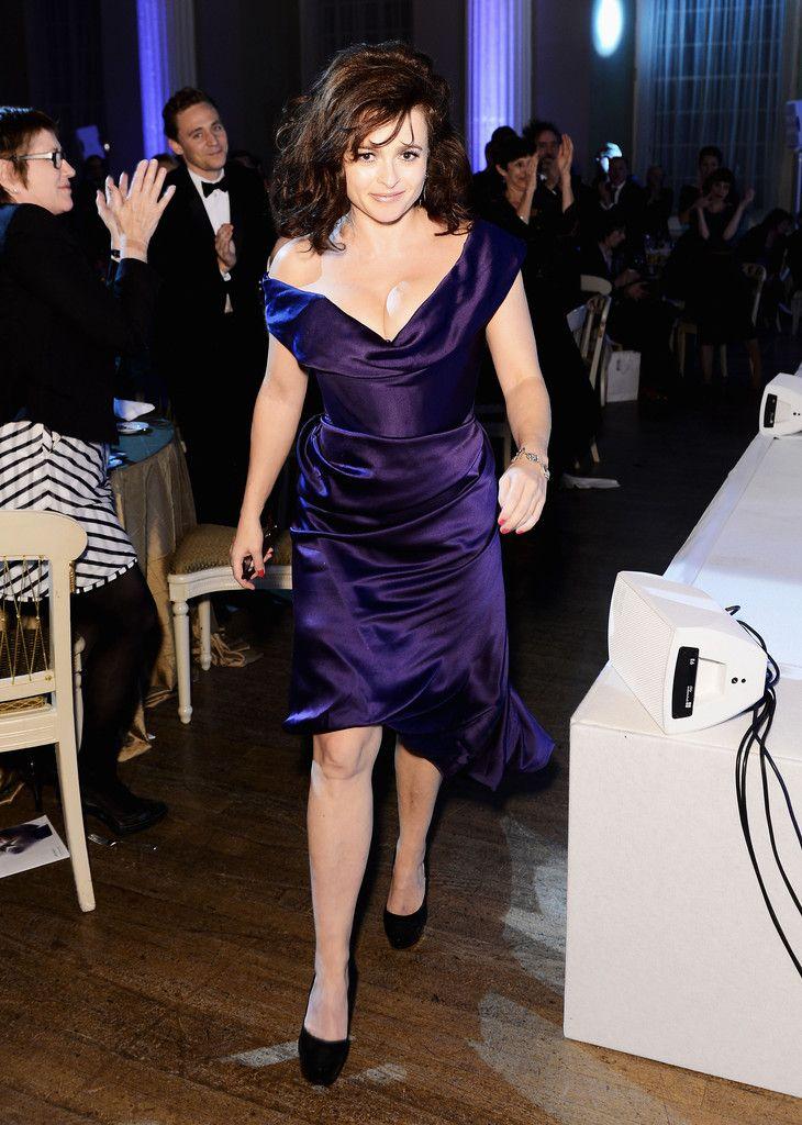 1000+ images about Helena Bonham Carter on Pinterest Helena Bonham Carter Facts