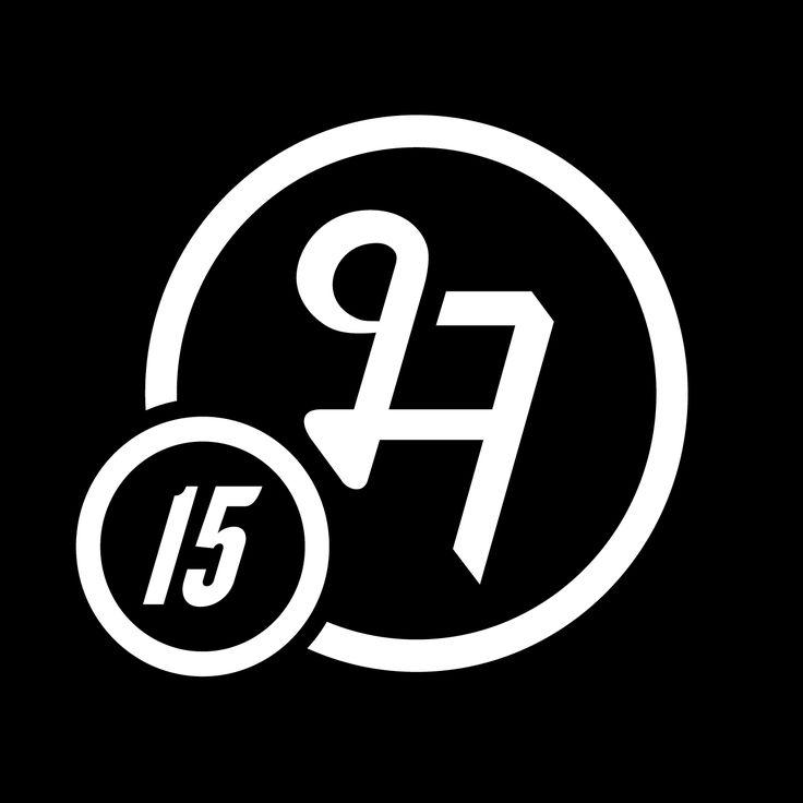 15th Anniversary logo of Bhavishyavani Future soundz