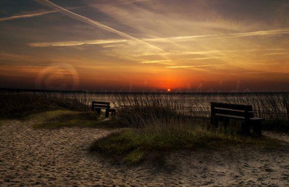 Von Sonnenuntergang Zu Sonnenaufgang