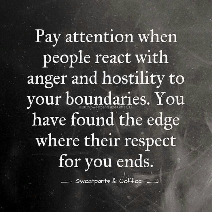 56 Best Respect Quotes With Images You Must See: 25+ Best Ideas About Boundaries Quotes On Pinterest
