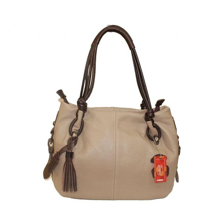 Deri Omuz Çantası | Desisan 7090 Deri Çanta Etop | 12005007090300208007 | bayan omuz çantası,deri çanta,el çantası,askılı çanta |