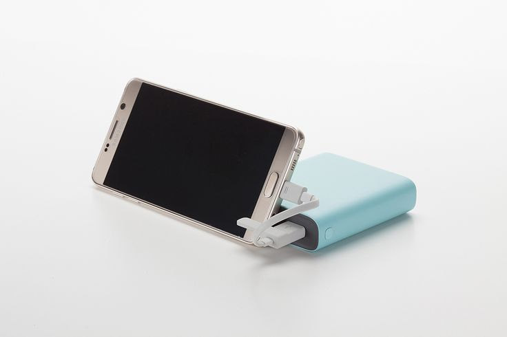 Kettle Battery designed by BKID#Samsung #SamsungWA #Kettle #Battery #Power #Portable #BKID #BKIDSTUDIO #송봉규 #bongkyusong