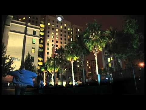 Spartan Film Studios, a SJSU film production company, created this San Jose State commercial. It aired on ESPN and won an Award of Excellence from the Broadcast Education Association #SJSU