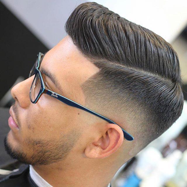 20 best Men Hair Styles images on Pinterest | Male hairstyles, Men\'s ...