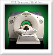 Mediray, Inc. has the shielding components you need for shielding radioactive materials, X-Ray, CT, MRI or PET scanning equipment or the rooms that house them. Our shielding components include sheet lead and foils, adhesive backed and coated lead materials, custom components and lead stampings.