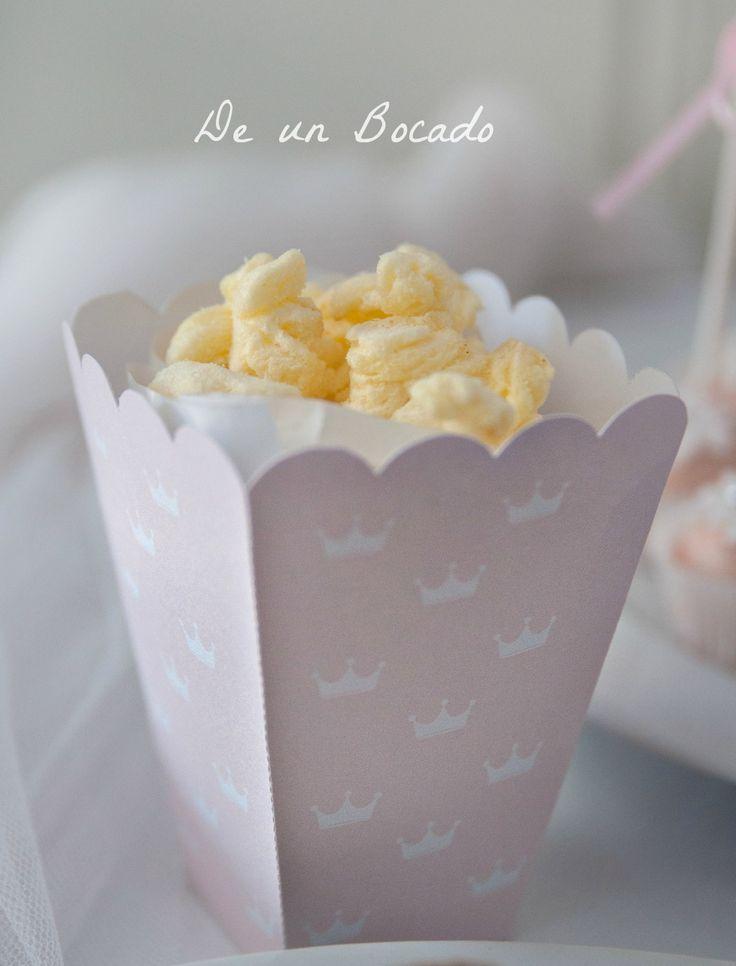 68 best mesas dulces sweet buffet images on pinterest - Mesa dulce infantil ...