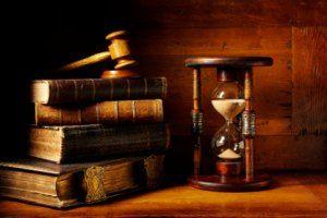 FE_DA_20130306_lawschool