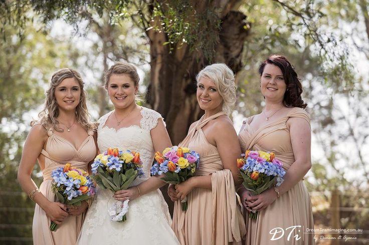 Barossa Wedding - Megan & Jake   Wedding Photography Adelaide – Dream Team Imaging