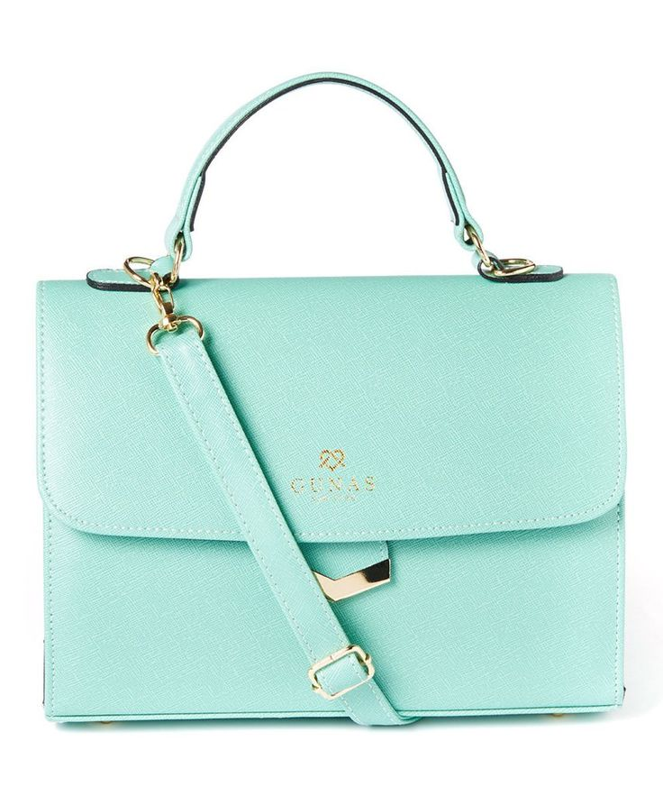 423 best Bags/purses images on Pinterest | Bags, Kate spade ...
