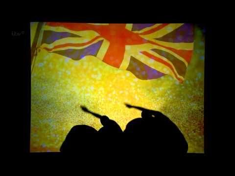 Attraction - Britain s Got Talent Final 2013 - Winning Performance (Full HD) - 4:40 YouTube