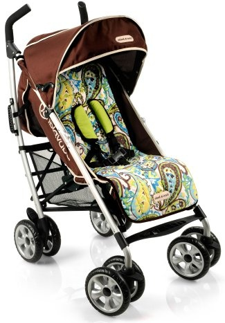 25 Best Ideas About Cute Baby Strollers On Pinterest Twin Nurseries Breastfeeding Pillow And