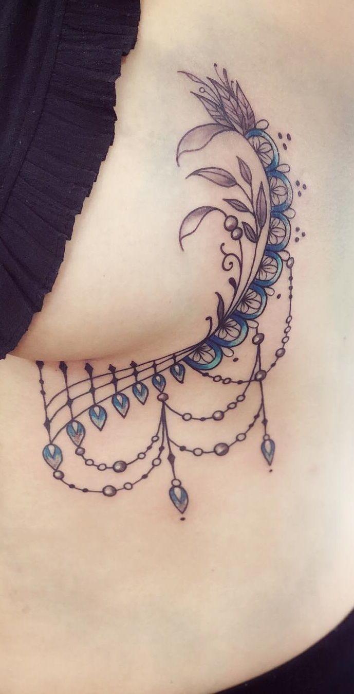 Pin em Tatuagens Femininas