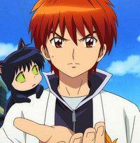 """Crunchyroll - Sentai Filmworks Licenses """"RIN-NE"""" Anime"""