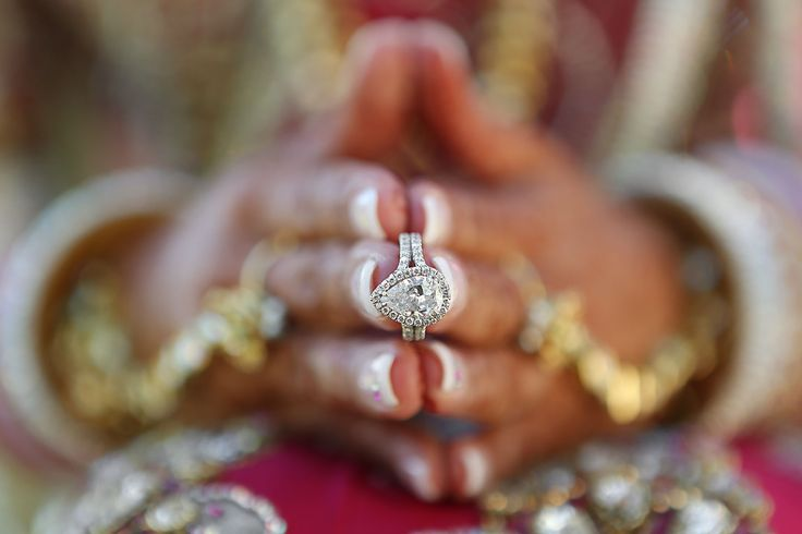 East Indian Weddings ‹ Destination East Indian Wedding Photography – Cosmin Danila                                                                                                                                                                                 More