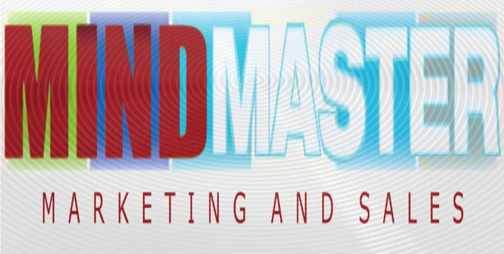 Mind Master Marketing Logo - http://ybarraenterprises.com/portfolio-items/mind-master-marketing-logo/