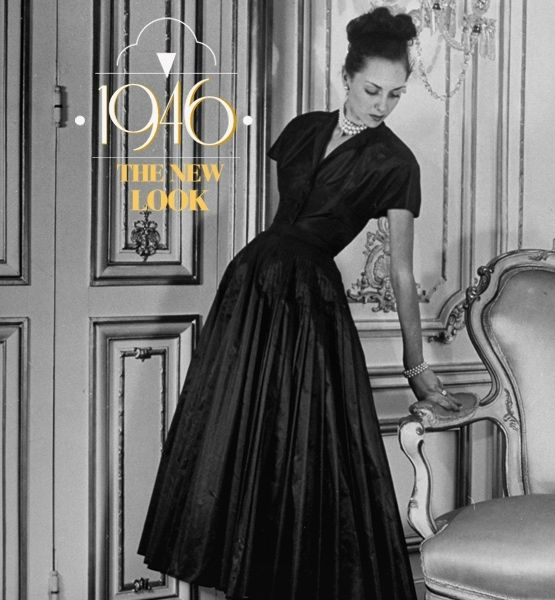 1000 images about style idol on pinterest christian for French couture houses