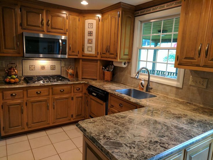 dish cabinet 25 best ideas about cost of granite countertops on 14827