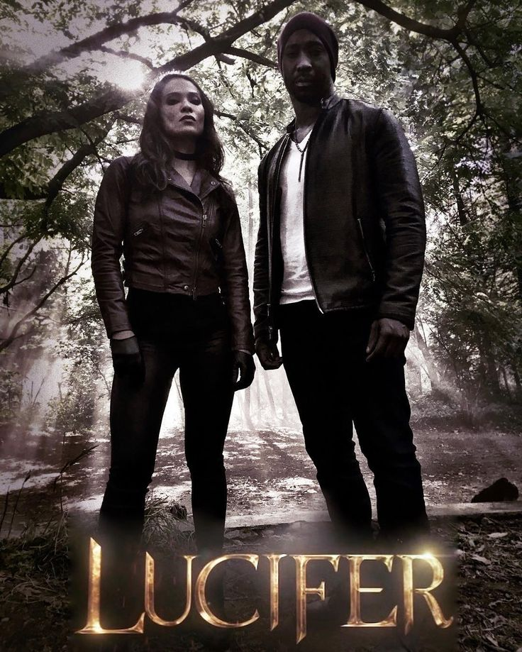 "249 Best TV Show ""Lucifer"" Images On Pinterest"