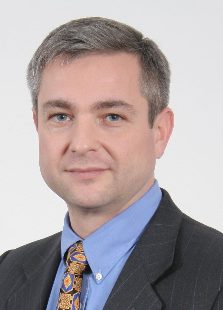 Meet Mr. Alex Frishberg - managing partner of the Kiev-based law firm of Frishberg & Partners and moderator of the round table discussion with Mr.Yekhanurov, Mr. Paskhaver and Mr. Savchenko about doing business in Ukraine, taking place at Fryday W on July 10th. More information might be found here: http://frishberg.com/index.php/en/2012-04-14-16-10-10