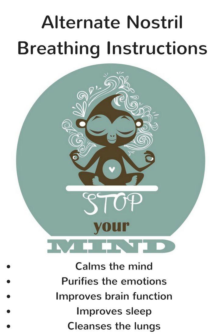 Caffeine cause brain fog image 3